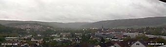 lohr-webcam-09-05-2019-11:30