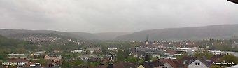 lohr-webcam-09-05-2019-12:20