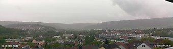 lohr-webcam-09-05-2019-13:20