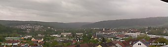 lohr-webcam-09-05-2019-14:50