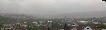 lohr-webcam-09-05-2019-15:40