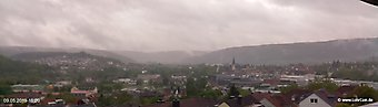 lohr-webcam-09-05-2019-18:20