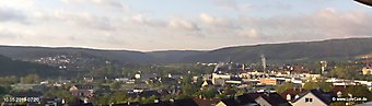 lohr-webcam-10-05-2019-07:20