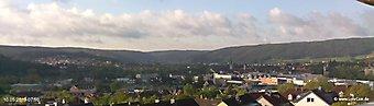 lohr-webcam-10-05-2019-07:50