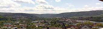 lohr-webcam-10-05-2019-12:40