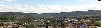 lohr-webcam-10-05-2019-14:20