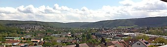 lohr-webcam-10-05-2019-14:40