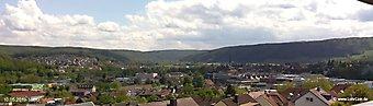 lohr-webcam-10-05-2019-14:50