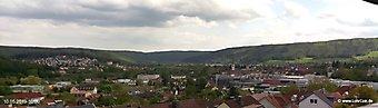 lohr-webcam-10-05-2019-16:50