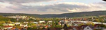 lohr-webcam-10-05-2019-19:20
