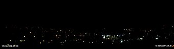 lohr-webcam-11-05-2019-01:00