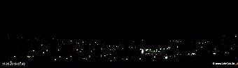 lohr-webcam-11-05-2019-01:40
