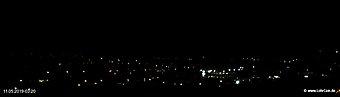 lohr-webcam-11-05-2019-03:20