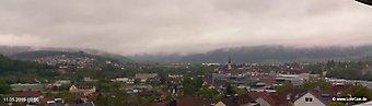 lohr-webcam-11-05-2019-09:50