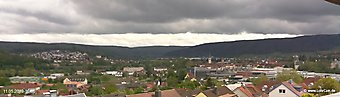 lohr-webcam-11-05-2019-16:00