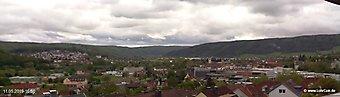lohr-webcam-11-05-2019-16:50
