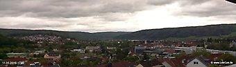 lohr-webcam-11-05-2019-17:40