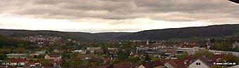 lohr-webcam-11-05-2019-17:50