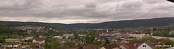 lohr-webcam-11-05-2019-18:20