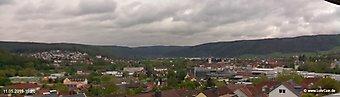 lohr-webcam-11-05-2019-19:20