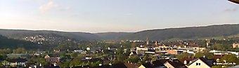lohr-webcam-12-05-2019-07:20