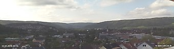 lohr-webcam-12-05-2019-09:10