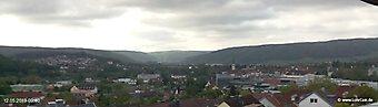 lohr-webcam-12-05-2019-09:40