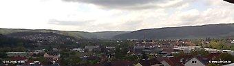 lohr-webcam-12-05-2019-11:00
