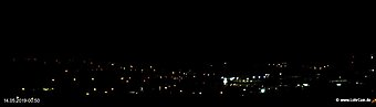 lohr-webcam-14-05-2019-00:50