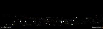 lohr-webcam-14-05-2019-04:30