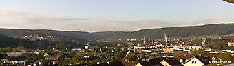 lohr-webcam-14-05-2019-06:50