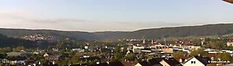 lohr-webcam-14-05-2019-07:00