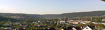 lohr-webcam-14-05-2019-07:40