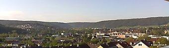 lohr-webcam-14-05-2019-08:00