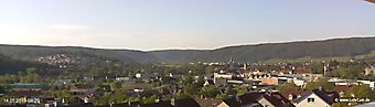 lohr-webcam-14-05-2019-08:20