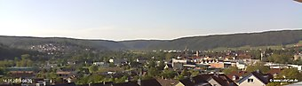 lohr-webcam-14-05-2019-08:30