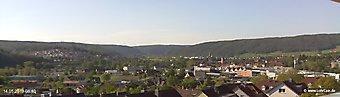 lohr-webcam-14-05-2019-08:40