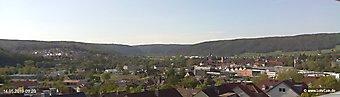 lohr-webcam-14-05-2019-09:20