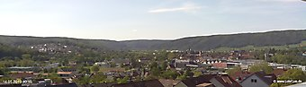 lohr-webcam-14-05-2019-10:10