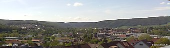 lohr-webcam-14-05-2019-10:30