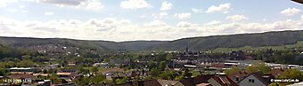 lohr-webcam-14-05-2019-11:10