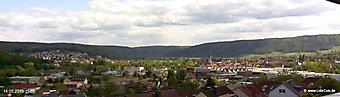 lohr-webcam-14-05-2019-15:50