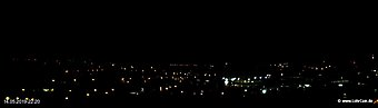 lohr-webcam-14-05-2019-22:20
