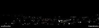lohr-webcam-14-05-2019-23:20