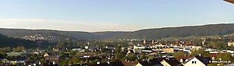 lohr-webcam-15-05-2019-07:00