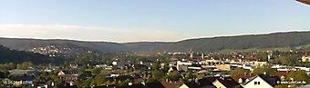 lohr-webcam-15-05-2019-07:10