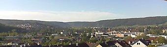 lohr-webcam-15-05-2019-08:10