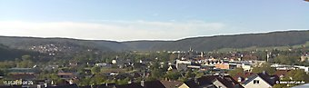 lohr-webcam-15-05-2019-08:20
