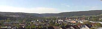 lohr-webcam-15-05-2019-08:50
