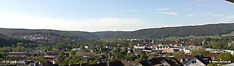 lohr-webcam-15-05-2019-09:00
